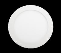 Светодиодный светильник Диора Downlight Circle 15/1450