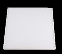 Светодиодный светильник Диора-30 Slim Opal Griliato
