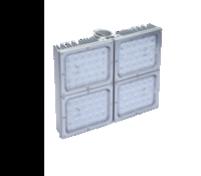 Светильник Диора-240 Industrial-Д/Ш/К30/К60