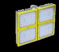 Светильник Диора-240 Ех-Д/Ш/К30/К60