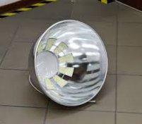 Светильник Диора Craft 110 IP65 12400лм 110Вт