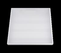 Светодиодный светильник Диора OFFICE slim 30/3300 prism аварийный