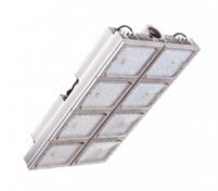 Светильник Диора-450 Industrial-Д/Ш/К30/К60