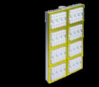 Светильник Диора-450 Ех-Д/Ш/К30/К60