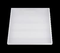 Светодиодный потолочный светильник Диора-19 Ультраслим призма