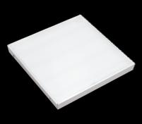 Светодиодный офисный светильник Диора-30 Слим призма
