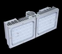 Светильник Диора-120 Industrial-Д/Ш/К30/К60