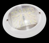 Светильник Диора-6 ЖКХ