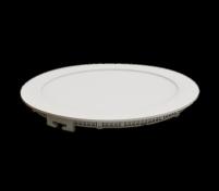 Светильник Диора Downlight Circle 18/1800